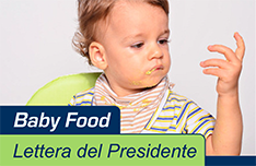 baby-food