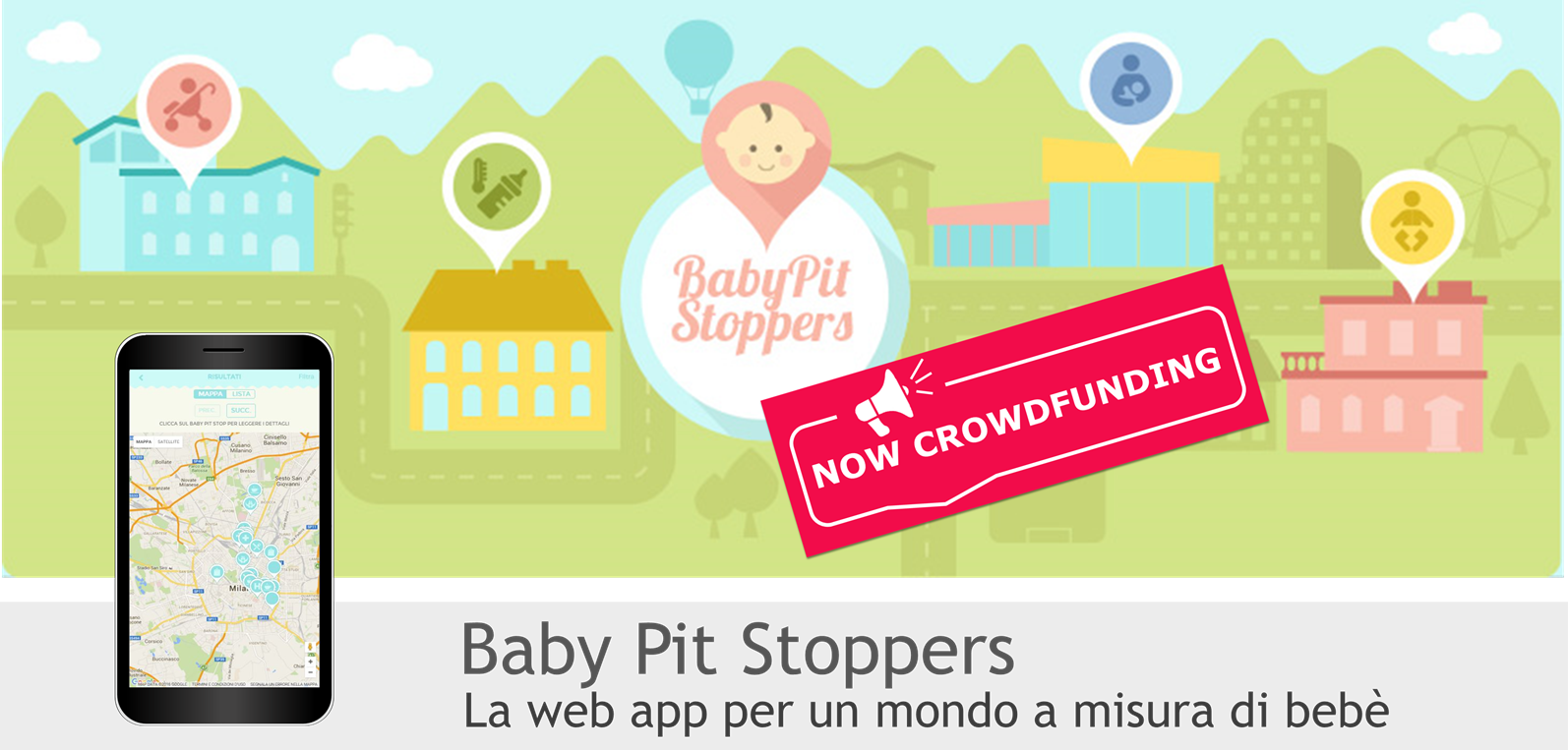 babypitstoppers