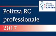 polizza-rc-professionale-2017