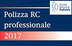 polizza-rc-professionale-2017