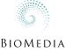 Biomedia Editore